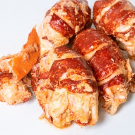Carne de Bogavante